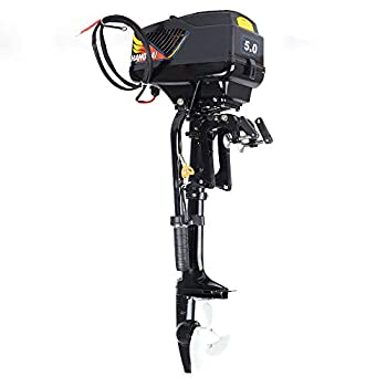Best 1200 watt motor Reviews