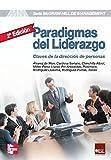 Paradigmas del liderazgo