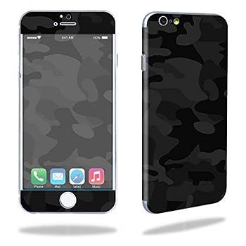 iphone 6 sticker skin