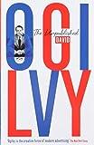 The Unpublished David Ogilvy - David Ogilvy