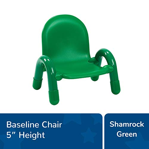 Top 10 best selling list for cheap preschool furniture