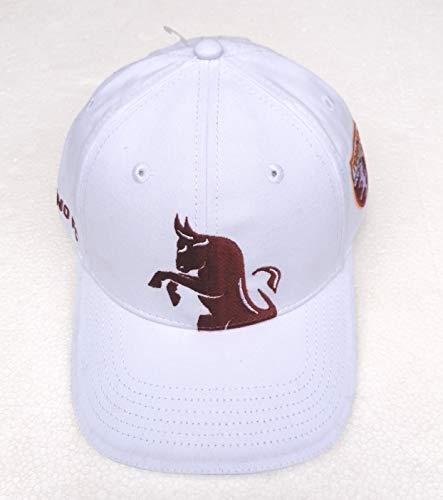 Torino F.C Chapeau avec visi/ère Casquette Toro Produit officiel