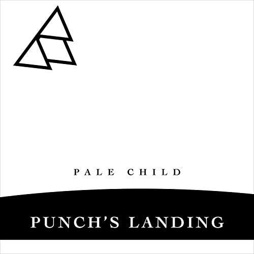 Pale Child