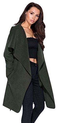 Momo&Ayat Fashions Dames Neon UV Tutu Set Rok Handschoenen Been Warmers Kralen 80s Kostuum Grootte 6-22