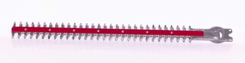 Husqvarna 530403229 Hedge Trimmer Blade Assembly Genuine Original Equipment Manufacturer (OEM) Part