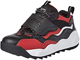 SKECHERS D'Lites Train 2 Women's Sneakers