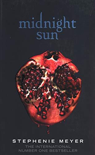 Midnight Sun (Twilight series, Band 5)