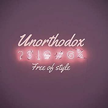 Free of Style