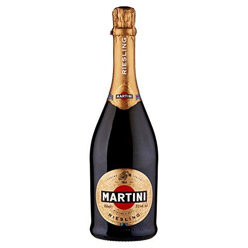 Spumante Riesling DOC, Martini - 750 ml