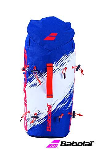 Babolat Sling tennistas/badmintontas | blauw/wit