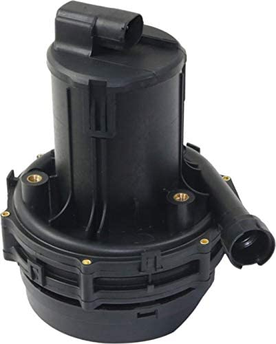 Excellent Secondary Air quality assurance Injection Pump For ROVER RANGE Fit 99-02 DISCOVERY