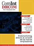 Revista ComInt 05: Endomarketing (Comunicación Interna)
