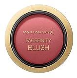 Max Factor Facefinity Blush, Colorete, Tono 50 - 30 g