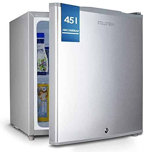 Stillstern -   Mini Kühlschrank E