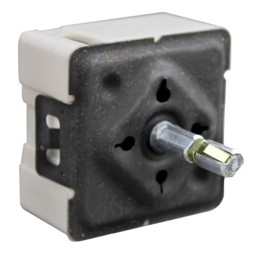 Lincoln Infinite Heat Switch 050378SP