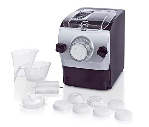 Nudelmaschine Pastamaker Nudelmaschine elektrische Pastamaschine