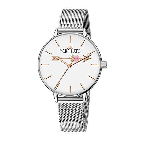 Morellato Watch R0153141536