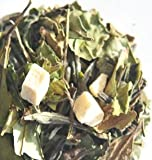 Mango Pear White Tea