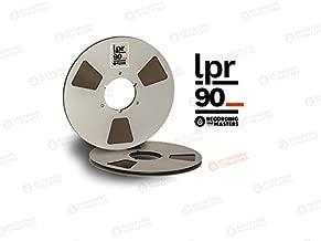 NEW RTM PYRAL BASF LPR90 1/4