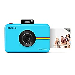 polaroid camera gifts for girlfriend