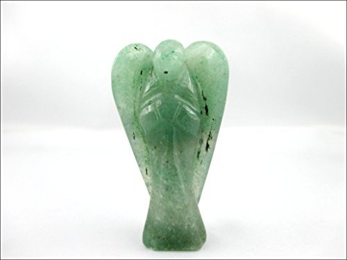 Jet Australian Green Jade 2