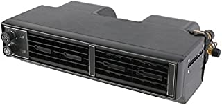 Universal Under-Dash A/C Cooling Unit