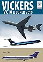 Vickers VC10 & Super VC10 (Flightcraft)