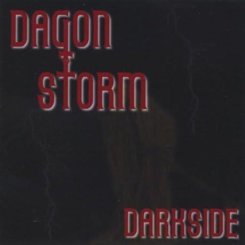Dagon Storm