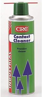 comprar comparacion RC2 Corporation - Crc - Spray Disolvente Limpiador De Precisión De Alta Pureza Ideal Para La Limpieza De Equipos Eléctrico...