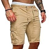 5.5 Inch Shorts, Denim Cargo Shorts, Best Mens Bathing Suits, Loose Fit Pants, Flamingo Swim Trunks, Mens Black Denim Shorts, Men's 7 Inch Shorts, Swim Trunks Near Me, Mesh Basketball Shorts -  Xiloccer
