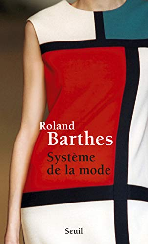 Système de la mode (Points)