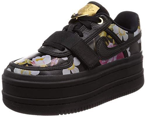 Nike Women's Vandal 2K LX (Floral)