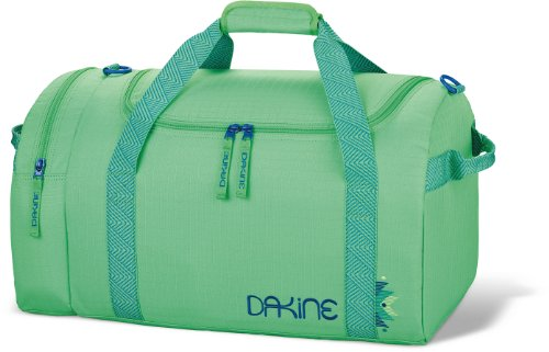 Dakine Girls Packs EQ Bag SM Sporttasche 48 cm limeade