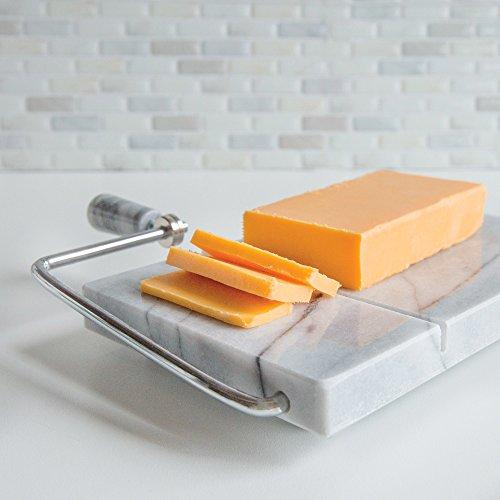 フォックスラン『チーズスライサー』