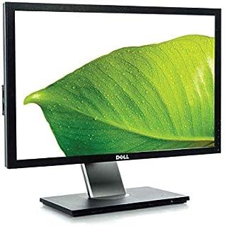 """Dell Professional 22"""" P2210t VGA DVI USB 1680x1050 LCD Monitor (Renewed)"""