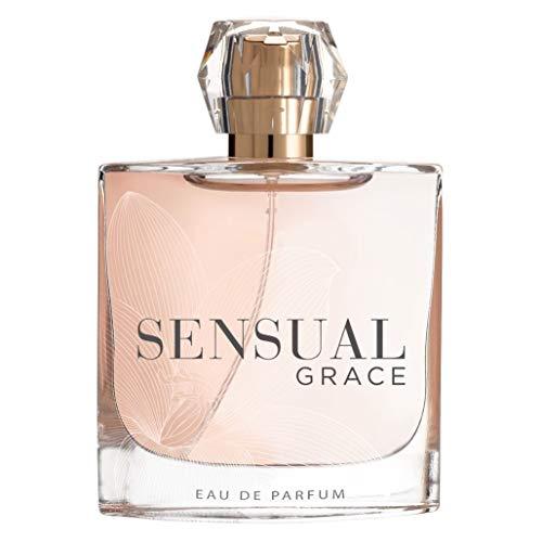 LR Sensual Grace Eau de Parfum für Frauen 50 ml