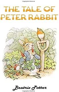 Best peter rabbit plot Reviews