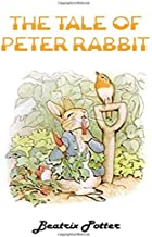 Best the adventures of peter rabbit Reviews