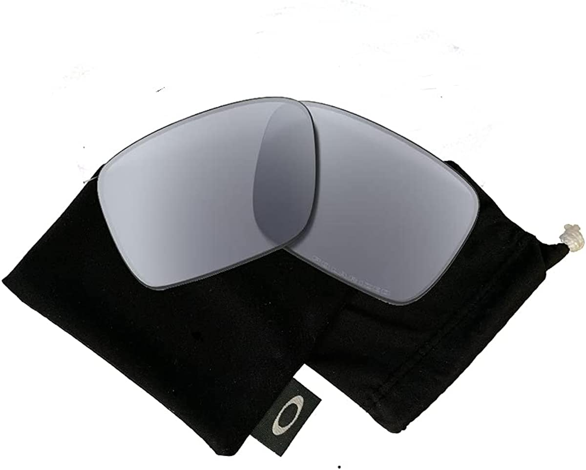 Oakley Now free shipping Genuine Original Fuel Cell OO9096 Replacement Lenses For Men