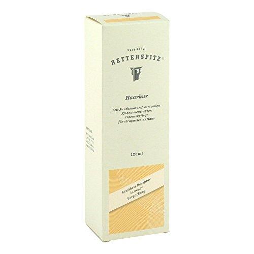 Retterspitz Haarkur, 125 ml