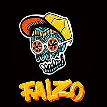 Falzo Anthem