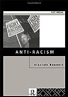 Anti-Racism (Key Ideas)