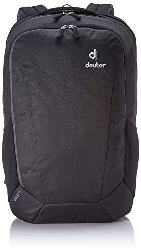 Deuter Unisex-Adult Giga EL Daypack, Black, 32