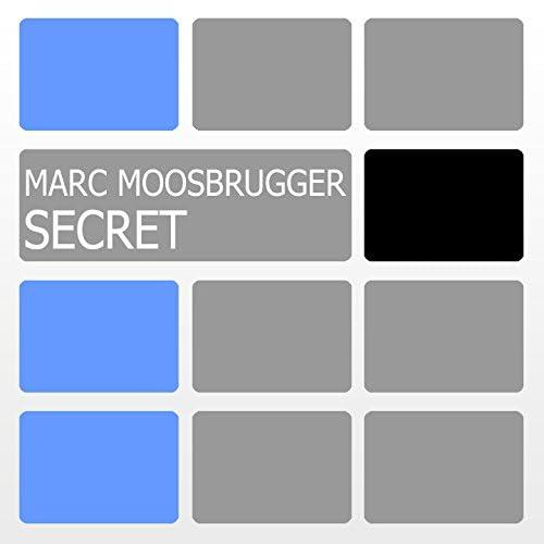 Marc Moosbrugger