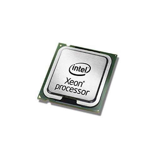 LENOVO DCG Intel Xeon Processor E5-2630 v3 8C 2.4GHz 20MB 1866MHz 85W