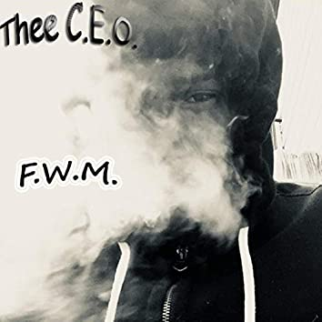 F.W.M.