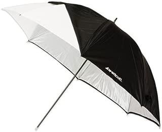 westcott shoot through umbrella