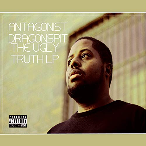 Tape Deck Musik (feat. The Strength) [Explicit]