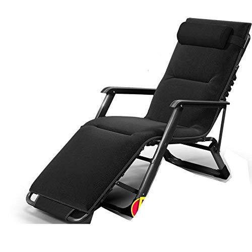 Zero Gravity Folding Recliner,Reclining Garden Sun Lounger Reclining Chair, Portable Textilene Adjustable Zero Gravity Recliner, Beach Patio Garden Camping Zero Gravity Chairs-6