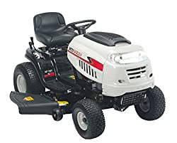Best Lawn Mower 2019-How To Buy A Lawn Mower | Best Of Posts